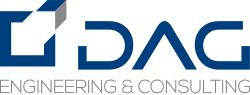 DAG Consulting